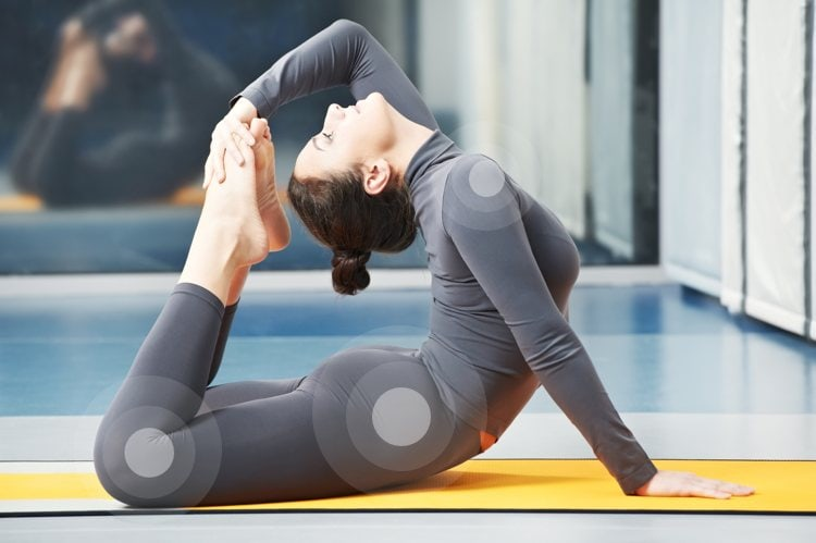 6 Anatomical Reference Points for Yoga (Part II)