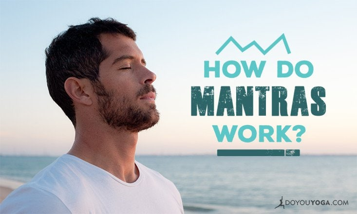 How Mantras Work