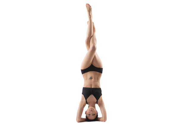 6 Essential Anatomical Reference Points for Yoga