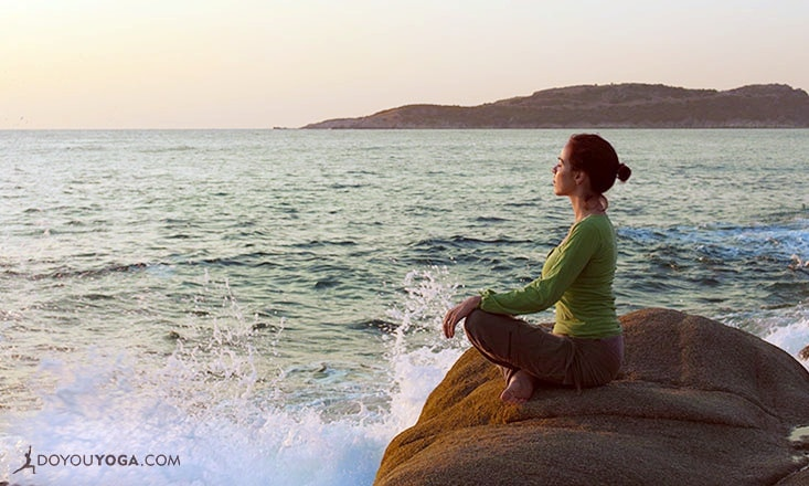 7 Signs You're Evolving on the Mindful Path to Awakening