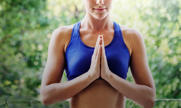 Can't Do Seated Meditation? Try These Meditation Alternatives