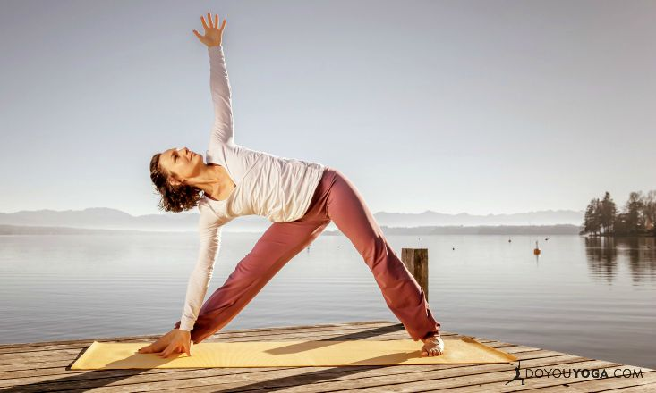 How Important is Alignment In Yoga?
