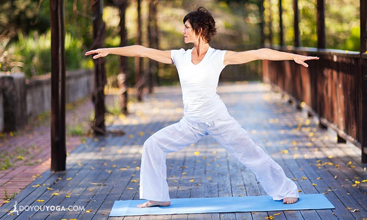 How to Teach Your Yoga Students Anatomy and Alignment Without Driving Them Nuts