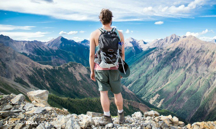 How to Travel the World on a Shoestring Budget