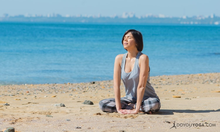 How to Use Mantra to Cope With Anxiety