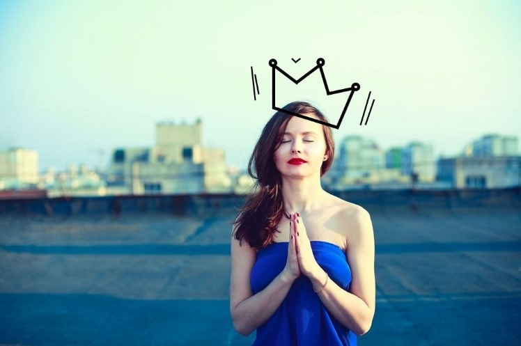 Know Yourself And Rule Your World… Here's How!