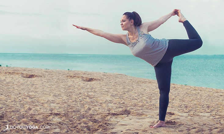 Yoga and Our Bodies: Let's Cut the Crap and Make Peace With Ourselves