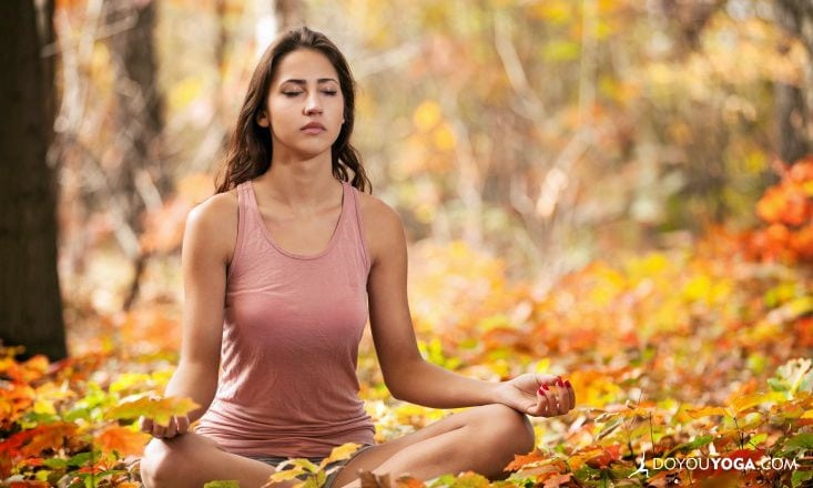 On Learning to Appreciate Autumnal Equinox Blessings