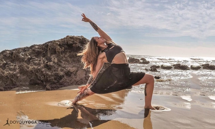 The Challenges of Organizing a Yoga Retreat (And How You Can Overcome Them)