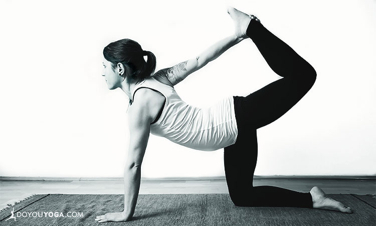 Tips for Teachers: 5 Ways to Find Private Yoga Clients