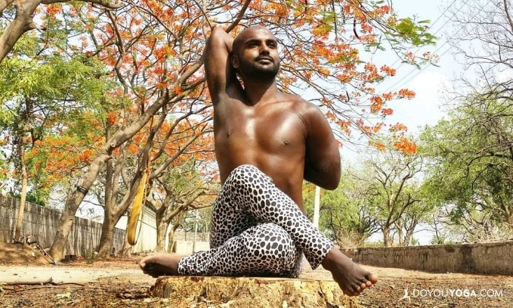 Top 5 Places to Learn and Practice Yoga