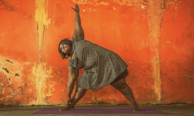 Township Yogi Project Brings Hope and Empowerment to South Africa