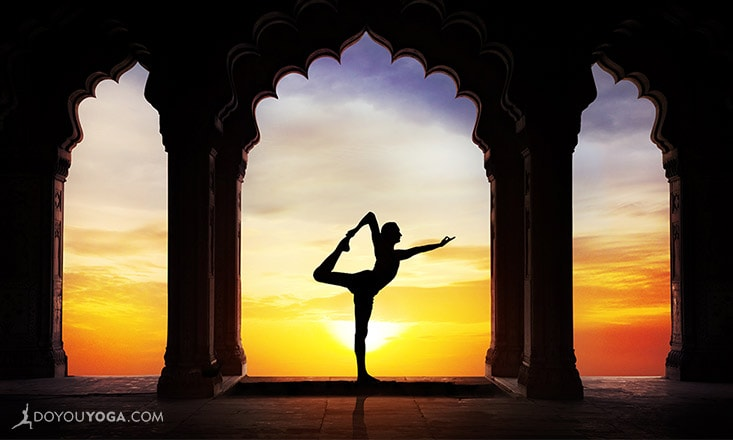 UNESCO Will Offer Weekly Yoga Classes to All Employees
