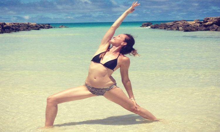 What Being Inflexible Taught Me About Flexibility