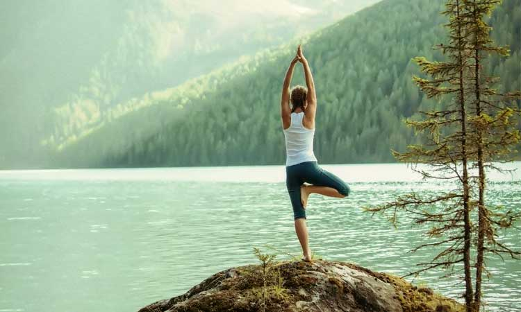 Yoga Vacation Or Yoga Retreat? A Yogi's Guide To Booking The Best Trip Ever