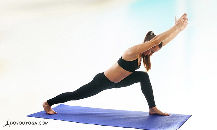 Ask a Yogi: Which Style of Yoga is Best for Weight Loss?