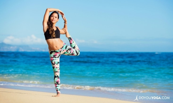 Yoga Retreats in Mallorca: What to Expect and Why You Should Try One