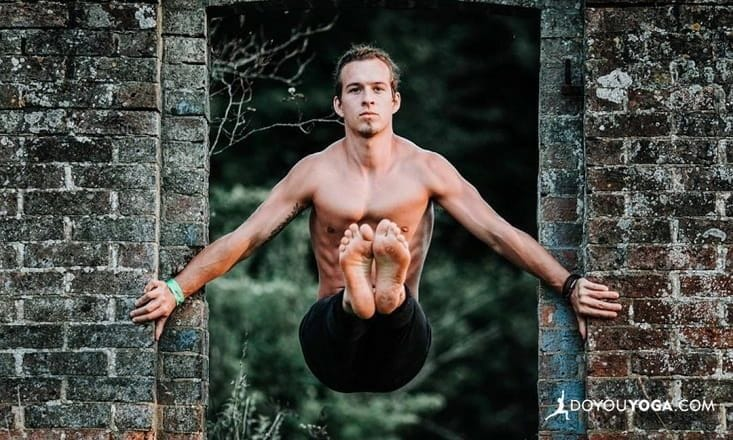 Unexpected Benefits of Yoga For Athletes
