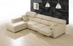 Vancouver Bc Canada Sectional Sofas