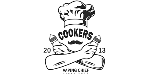 Cookers Lab