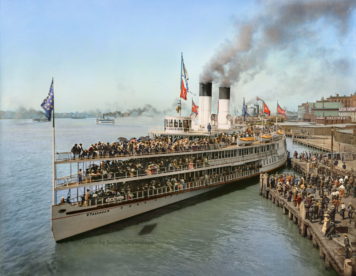 colorized_images_270814_2