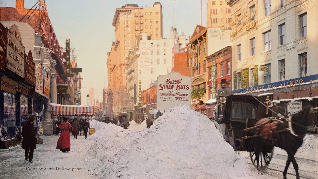colorized_images_270814_3