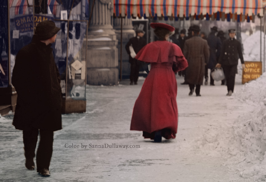 colorized_images_270814_4