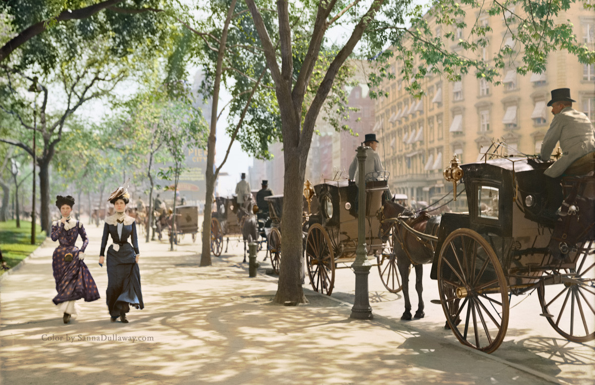 colorized_images_270814_5