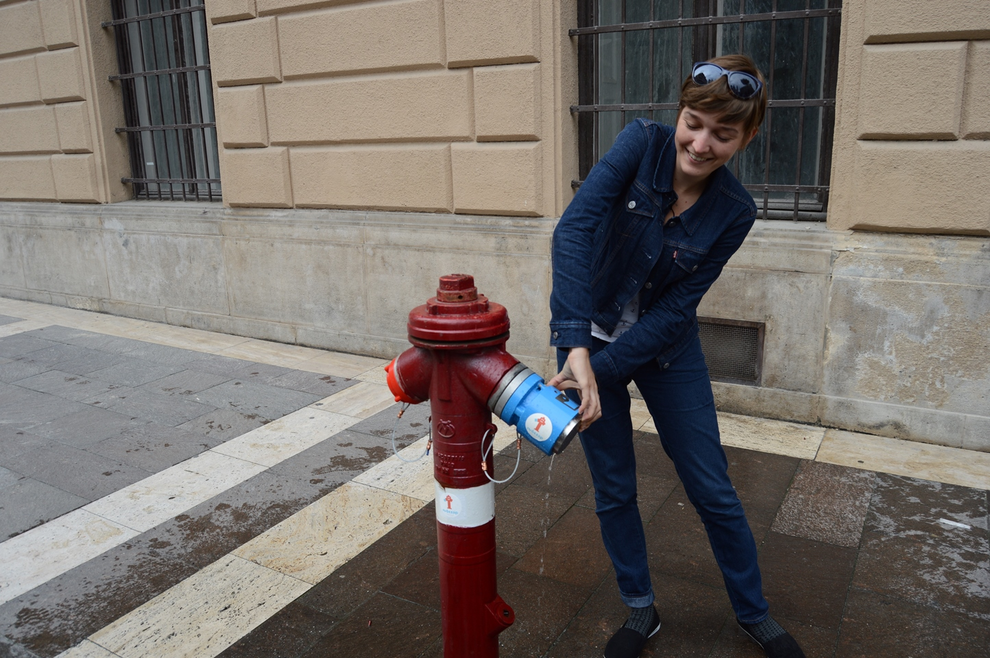fire_hydrant_drinking_fountain_190914_3