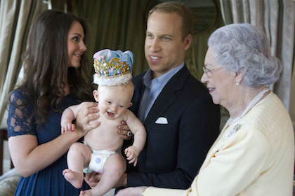 royal_family_private_life_220914_2