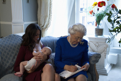 royal_family_private_life_220914_5