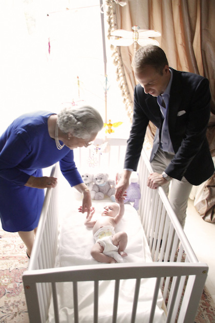 royal_family_private_life_220914_8