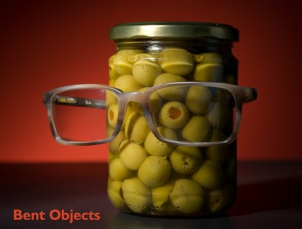 hilarious_bent_objects_210115_23