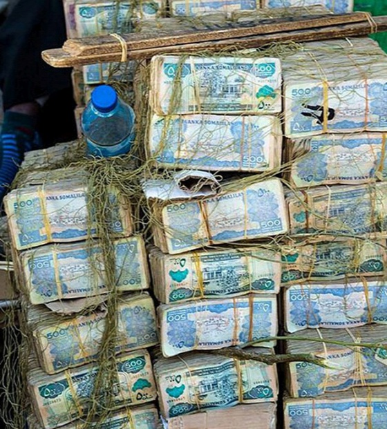 how-to-get-cash-in-somaliland-5