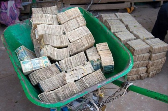 how-to-get-cash-in-somaliland-8