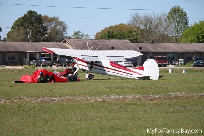 skydiver-and-airplane-collision-13