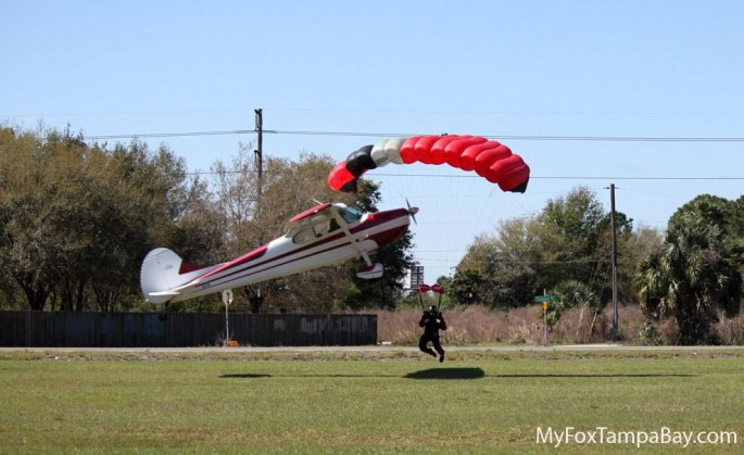 skydiver-and-airplane-collision-4