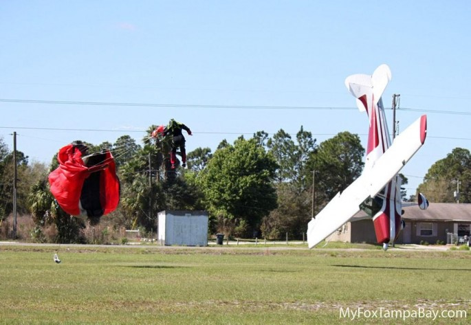 skydiver-and-airplane-collision-9