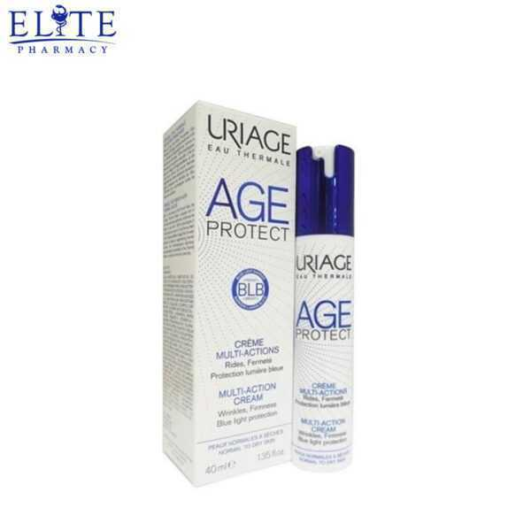Uriage Age Protect Multiaction