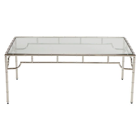 Shop Small Coffee Tables Living Room Tables Ethan Allen Canada