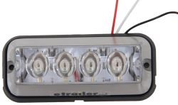 3 Wire Led Light Wiring Diagram