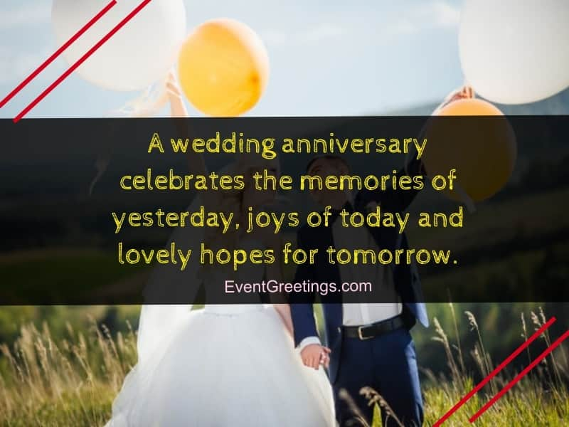 Anniversary Quotes For Couple 5