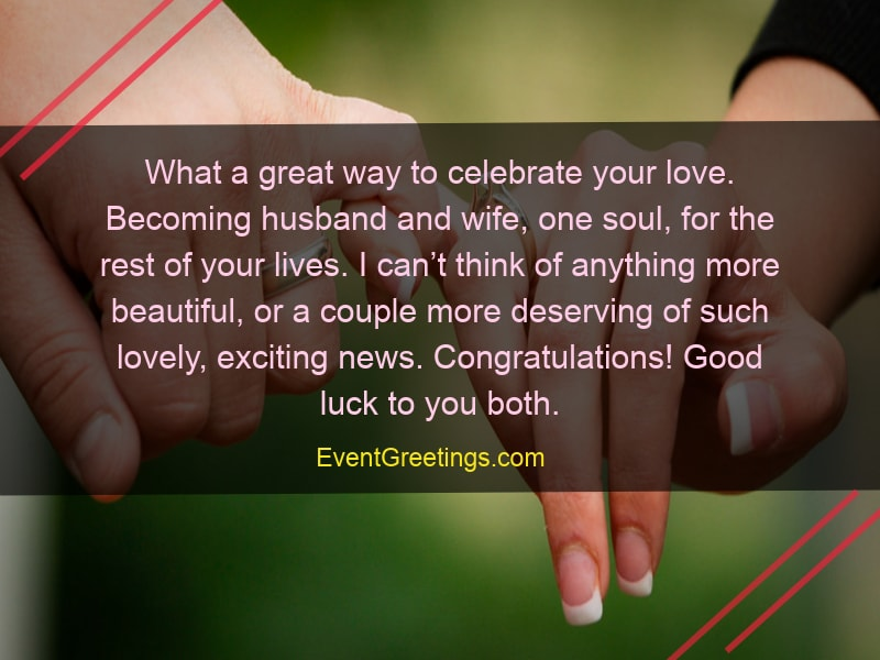 Engagement Anniversary Quotes 6