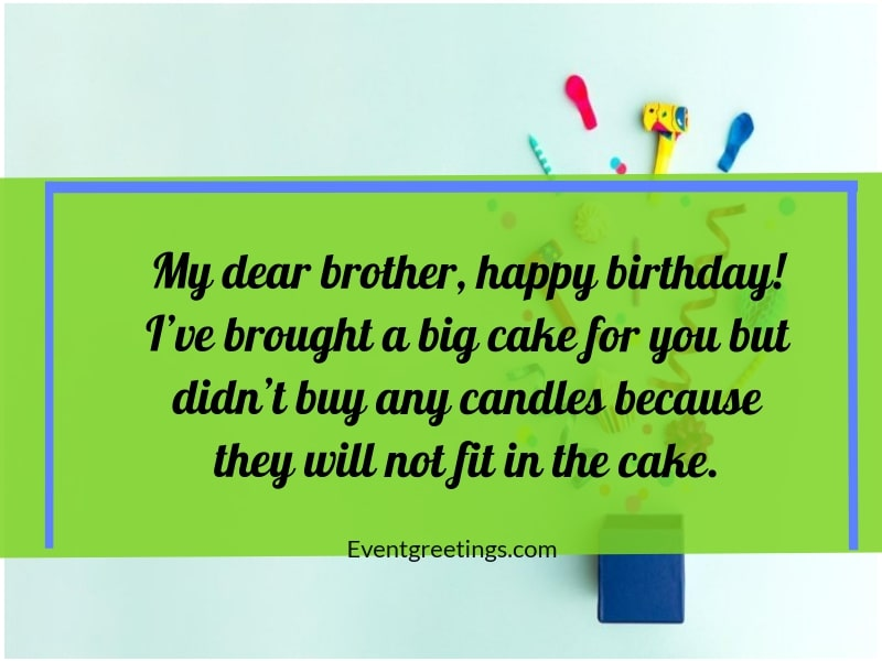 60 Best Short And Simple Birthday Wishes To Express Infinite Love