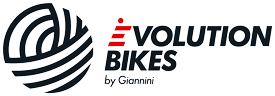 Evolutionbikes by Giannini