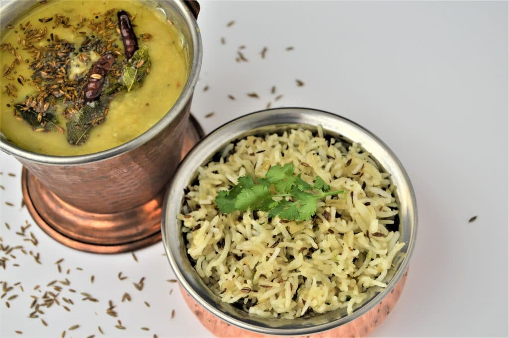 cumin-rice-recipe