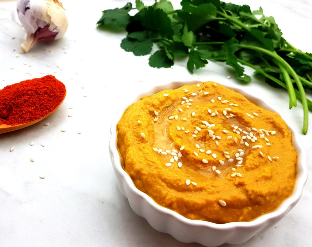 easy-veggie-dip-recipe