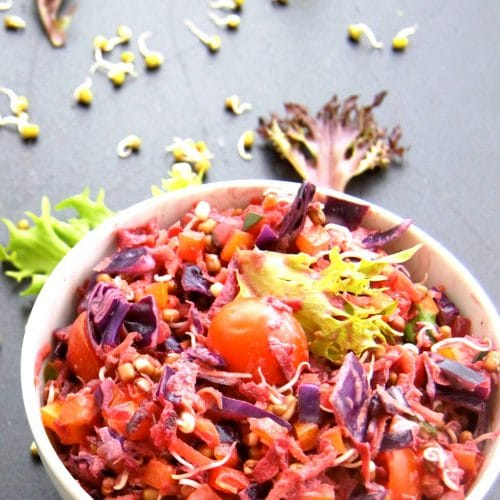 rainbow-salad-recipe