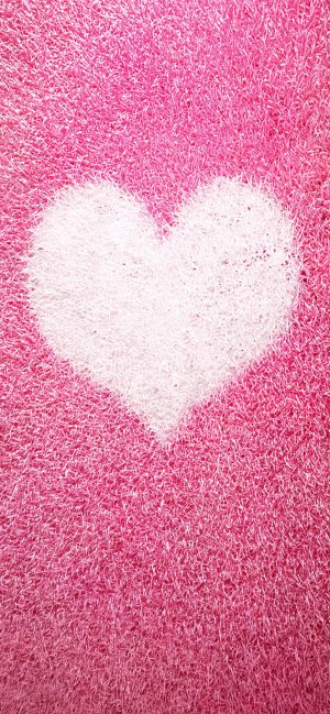 Heart Wallpaper For Iphone 11