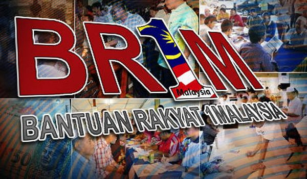 BR1M 2017